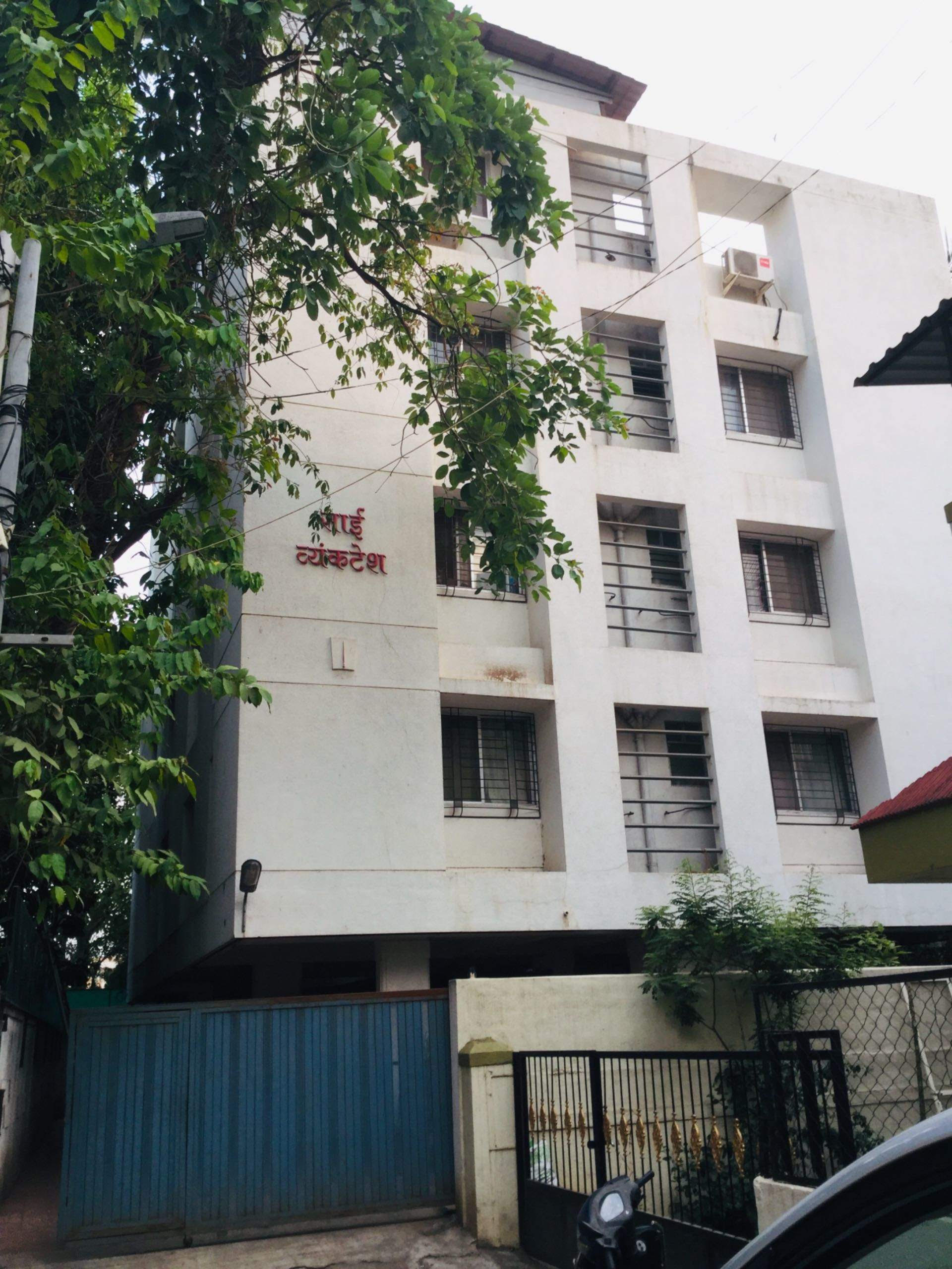 Sai Venkatesh Girls Hostels