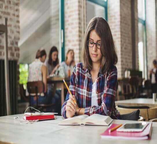 10 Useful and Practical Tips to Prepare for Exams Amidst the Pandemic